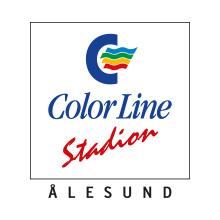 Color Line Stadion